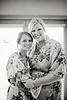 Kaelie and Tom Wedding 03C - 0168bw