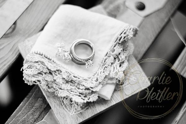 Kaelie and Tom Wedding 03C - 0041bw