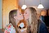 Kaelie and Tom Wedding 03C - 0055
