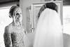 Kaelie and Tom Wedding 03C - 0281bw