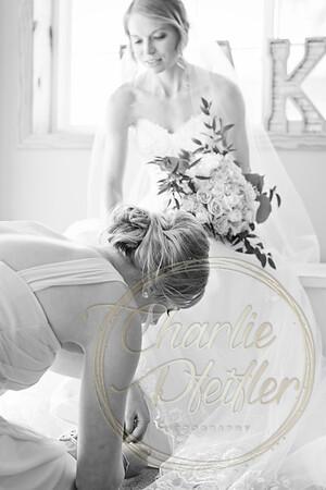 Kaelie and Tom Wedding 03J - 0068bw