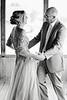 Kaelie and Tom Wedding 03C - 0211bw