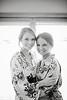 Kaelie and Tom Wedding 03C - 0163bw