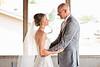 Kaelie and Tom Wedding 03C - 0317