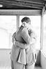 Kaelie and Tom Wedding 03J - 0061bw