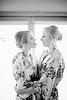 Kaelie and Tom Wedding 03C - 0178bw