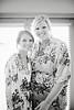 Kaelie and Tom Wedding 03C - 0167bw