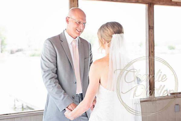 Kaelie and Tom Wedding 03J - 0090