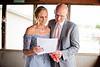 Kaelie and Tom Wedding 03C - 0225