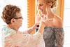 Kaelie and Tom Wedding 03J - 0071