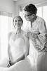 Kaelie and Tom Wedding 03C - 0261bw