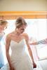 Kaelie and Tom Wedding 03C - 0243