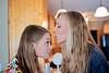 Kaelie and Tom Wedding 03C - 0056