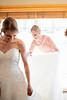 Kaelie and Tom Wedding 03C - 0242