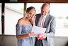 Kaelie and Tom Wedding 03C - 0228