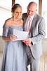 Kaelie and Tom Wedding 03C - 0222