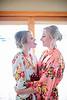 Kaelie and Tom Wedding 03C - 0178