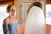 Kaelie and Tom Wedding 03C - 0281