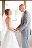 Kaelie and Tom Wedding 03C - 0315