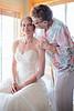Kaelie and Tom Wedding 03C - 0260
