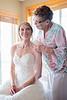 Kaelie and Tom Wedding 03C - 0261