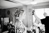 Kaelie and Tom Wedding 03C - 0076bw