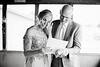 Kaelie and Tom Wedding 03C - 0228bw