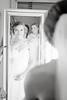 Kaelie and Tom Wedding 03C - 0274bw
