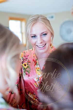 Kaelie and Tom Wedding 03C - 0135