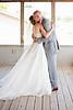 Kaelie and Tom Wedding 03C - 0316
