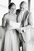 Kaelie and Tom Wedding 03C - 0222bw