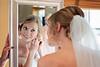 Kaelie and Tom Wedding 03C - 0279