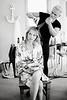 Kaelie and Tom Wedding 03C - 0095bw