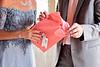 Kaelie and Tom Wedding 03C - 0221