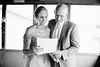 Kaelie and Tom Wedding 03C - 0225bw