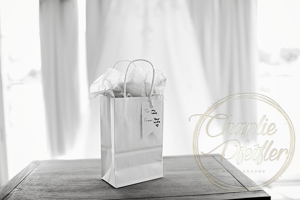 Kaelie and Tom Wedding 03C - 0072bw