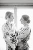 Kaelie and Tom Wedding 03C - 0165bw