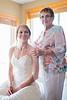 Kaelie and Tom Wedding 03C - 0262