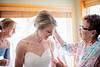 Kaelie and Tom Wedding 03C - 0244