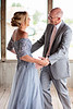 Kaelie and Tom Wedding 03C - 0211