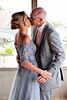Kaelie and Tom Wedding 03C - 0212