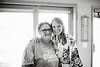 Kaelie and Tom Wedding 03C - 0012bw