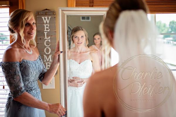Kaelie and Tom Wedding 03C - 0276