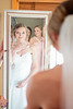 Kaelie and Tom Wedding 03C - 0274