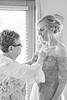 Kaelie and Tom Wedding 03J - 0073bw