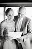 Kaelie and Tom Wedding 03C - 0226bw