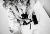 Kaelie and Tom Wedding 03C - 0198bw
