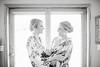 Kaelie and Tom Wedding 03C - 0174bw