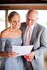 Kaelie and Tom Wedding 03C - 0226
