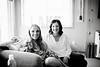 Kaelie and Tom Wedding 03C - 0018bw